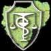 Судебная медицина - Прикрепленное изображение